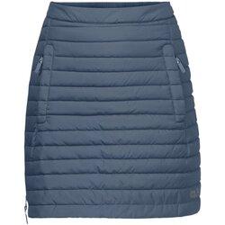 Kleidung Damen Röcke Jack Wolfskin Sport ICEGUARD SKIRT 1503093 1380 Other