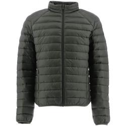 Kleidung Herren Jacken / Blazers JOTT Mat ml basique Grün