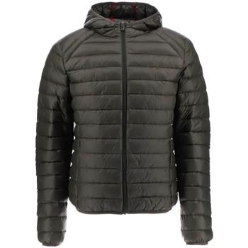Kleidung Herren Jacken / Blazers JOTT Nico ml capuche basique Grün