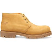 Schuhe Herren Boots Docksteps DSM105400 Beige
