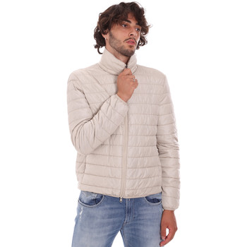 Kleidung Herren Daunenjacken Invicta 4431759/U Beige