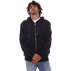 Kleidung Herren Sweatshirts Invicta 4454252/U Blau