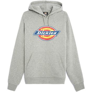 Kleidung Herren Sweatshirts Dickies DK0A4XCBGYM1 Grau