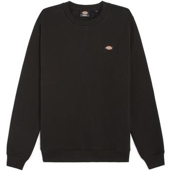 Kleidung Herren Sweatshirts Dickies DK0A4XCEBLK1 Schwarz