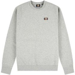 Kleidung Herren Sweatshirts Dickies DK0A4XCEGYM1 Grau