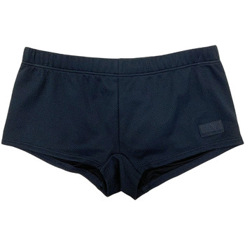 Kleidung Herren Badeanzug /Badeshorts Ea7 Emporio Armani 901001 7P703 Blau