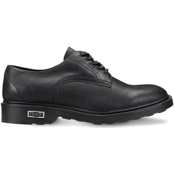 Schuhe Herren Derby-Schuhe Cult CLE102576 Schwarz