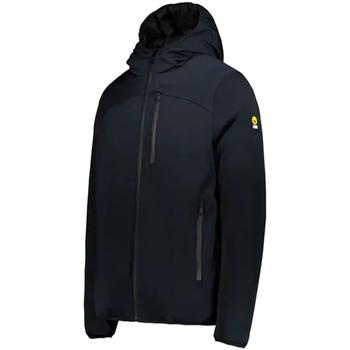 Kleidung Herren Jacken Ciesse Piumini 216CAMJ00125 P2643E Blau