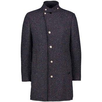 Kleidung Herren Mäntel Gaudi 121GU35037 Blau