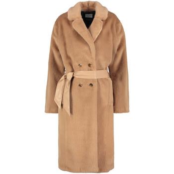Kleidung Damen Jacken Gaudi 121FD39005 Beige