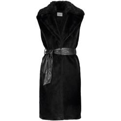 Kleidung Damen Jacken Gaudi 121FD39010 Schwarz