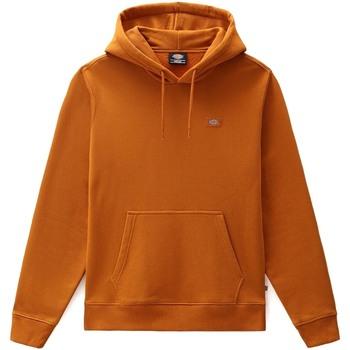Kleidung Herren Sweatshirts Dickies DK0A4XCDB831 Orange