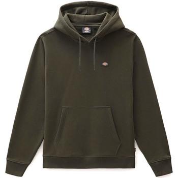 Kleidung Herren Sweatshirts Dickies DK0A4XCDOGX1 Grün