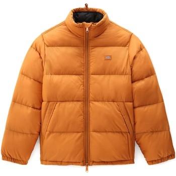 Kleidung Herren Daunenjacken Dickies DK0A4XP2B831 Orange