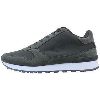 Schuhe Herren Fitness / Training Ecoalf  Kaki