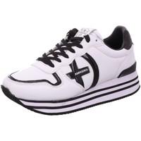 Schuhe Damen Sneaker Chiemsee 195004C weiß