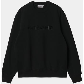 Kleidung Herren Sweatshirts Carhartt Carhartt WIP Carhartt Sweat 38