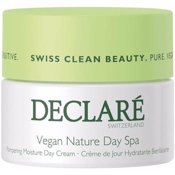 Beauty Eau de parfum  Declaré Vegan Nature Sensitive Day