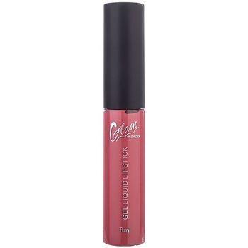 Beauty Damen Lippenstift Glam Of Sweden Gel Liquid Lipstick 2
