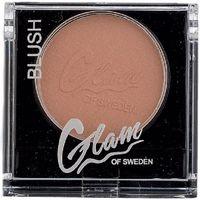 Beauty Damen Blush & Puder Glam Of Sweden Blush 02