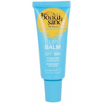 Beauty Sonnenschutz & Sonnenpflege Bondi Sands Lip Balm With Spf50+ 10 Gr