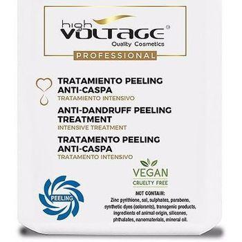 Beauty Accessoires Haare Voltage Cosmetics Anti-caspa Tratamiento Peeling