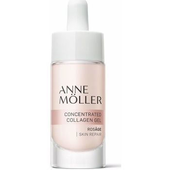 Beauty Anti-Aging & Anti-Falten Produkte Anne Möller Rosâge Concentrated Collagen Gel