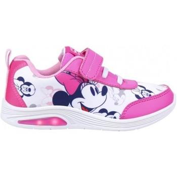Schuhe Mädchen Sneaker Cerda 2300004946 Niña Rosa rose