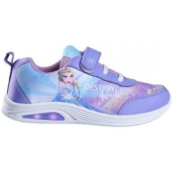 Schuhe Mädchen Sneaker Cerda 2300004947 Niña Morado violet