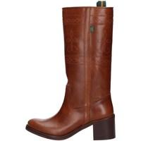 Schuhe Damen Klassische Stiefel Dakota Boots C 5 TXC Other