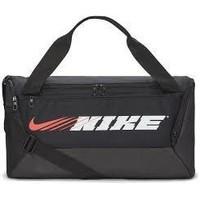 Taschen Sporttaschen Nike Brsla XL Graphit
