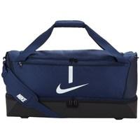 Taschen Sporttaschen Nike Academy Team Hardcase Dunkelblau