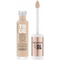 Beauty Make-up & Foundation  Catrice True Skin High Cover Concealer 020-warm Beige