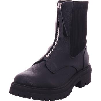 Schuhe Damen Stiefel La Strada - 2003180 1104 1104 black
