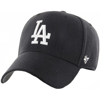 Accessoires Schirmmütze 47 Brand Los Angeles Dodgers Cap noir