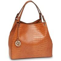 Taschen Damen Taschen Carrera - DALILA_CB5022 28