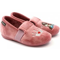 Schuhe Kinder Babyschuhe Cienta CIE-I21-510051-142 Rosa