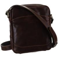 Taschen Handtasche Badura 99020 Braun