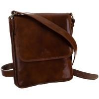Taschen Handtasche Badura 98980 Braun