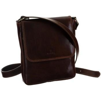 Taschen Handtasche Badura 98990 Braun