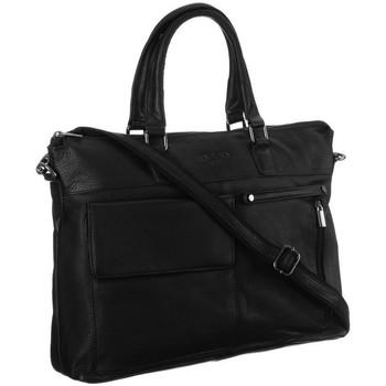 Taschen Taschen Badura 105490 Schwarz