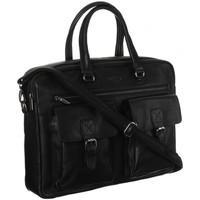 Taschen Taschen Badura 105500 Schwarz