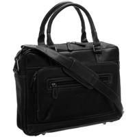 Taschen Taschen Badura 92540 Schwarz