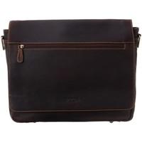 Taschen Taschen Badura 92650 Schwarz
