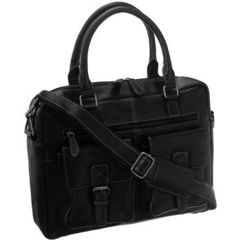 Taschen Taschen Badura 92600 Schwarz