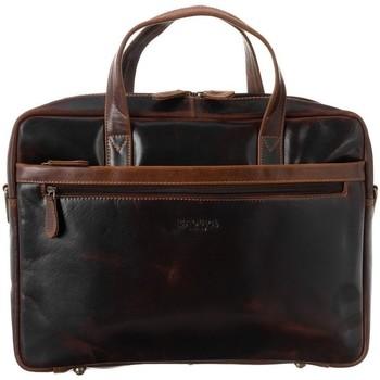 Taschen Taschen Badura 92580 Schwarz