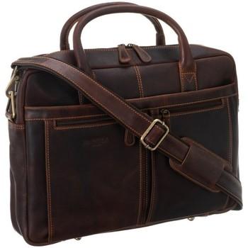 Taschen Taschen Badura 92560 Braun