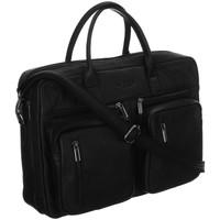 Taschen Taschen Badura 105650 Schwarz