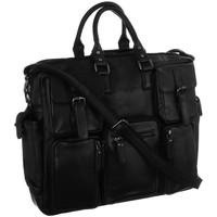 Taschen Taschen Badura 105640 Schwarz