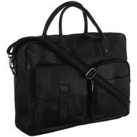 Taschen Taschen Badura 105660 Schwarz